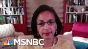 Amb. Rice: I Will Do Everything I Can To See Biden Succeed | Morning Joe | MSNBC 2