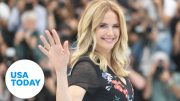 Kelly Preston: Actress dies at 57 after a battle with breast cancer | USA TODAY 3