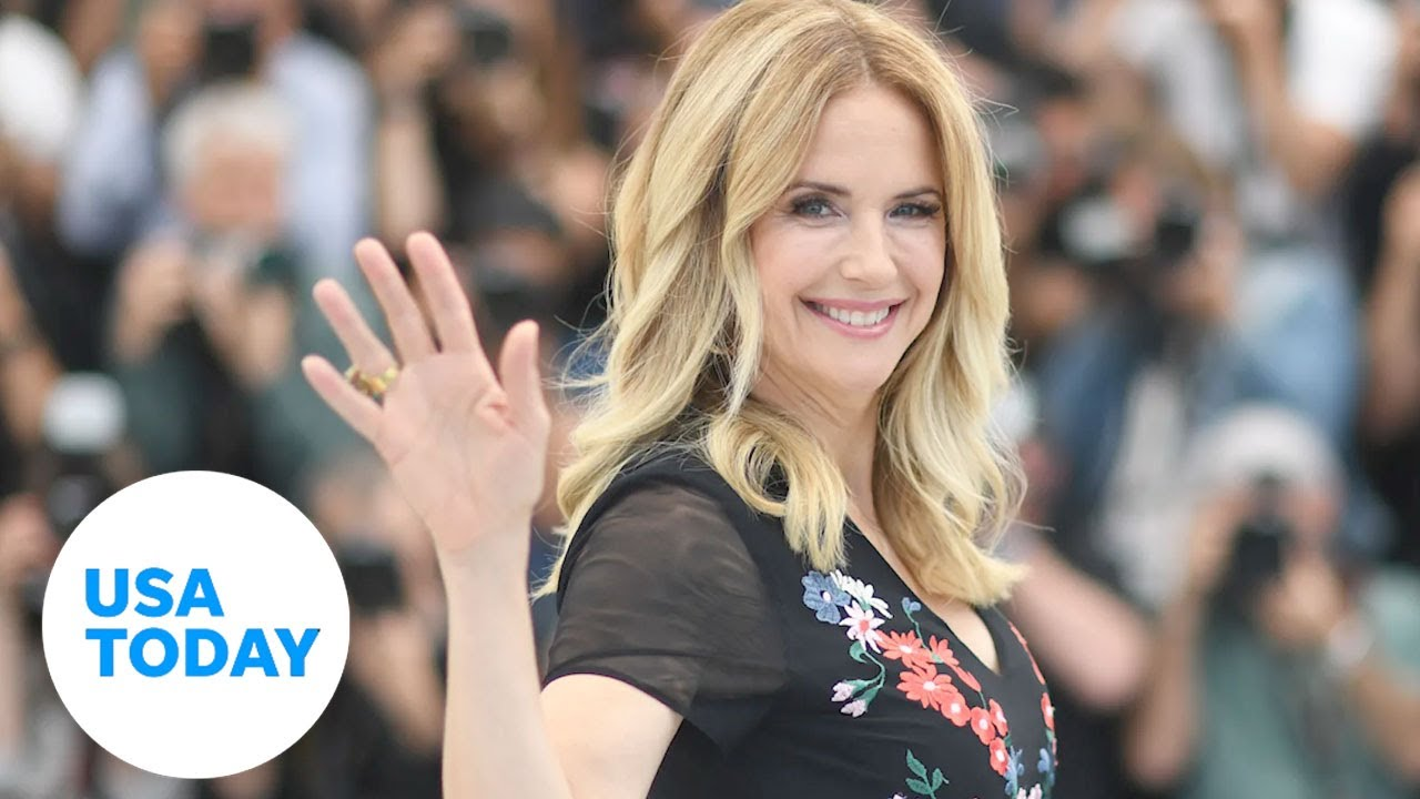 Kelly Preston: Actress dies at 57 after a battle with breast cancer | USA TODAY 1