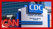 White House orders hospitals to bypass CDC with data reporting 2