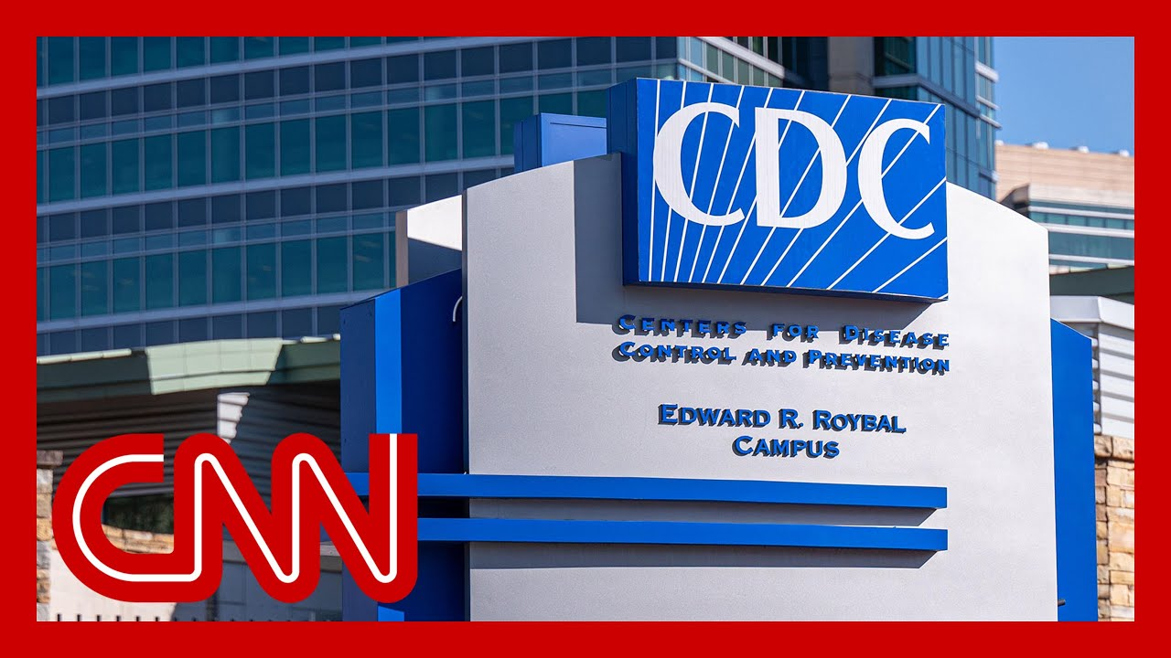 White House orders hospitals to bypass CDC with data reporting 7