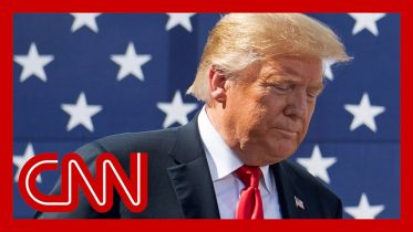 Trump says he believes coronavirus will just disappear 2