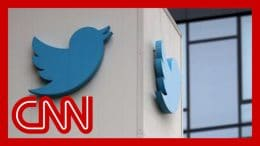 Hack on famous Twitter accounts raises national security concerns 8