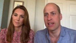 Duke and Duchess of Cambridge thank B.C. hospital workers 2