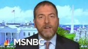 Chuck Todd Breaks Down What New Polling Means For Trump's Re-Election Bid | Andrea Mitchell | MSNBC 5
