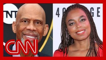 Jemele Hill weighs in on NBA star Kareem Abdul-Jabbar's op-ed 4