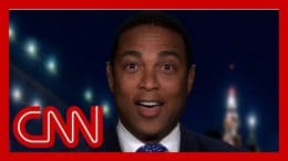 Don Lemon is still in disbelief at this Trump quote 3