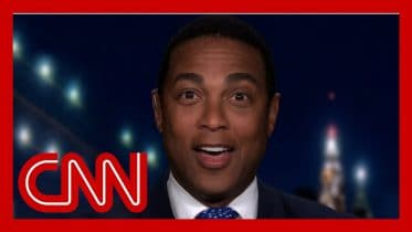 Don Lemon is still in disbelief at this Trump quote 6