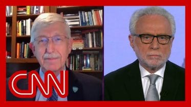 Hear what Fauci's boss would do if asked by Trump to fire him 6