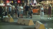 Coronavirus pandemic: Ottawa officials warn young adults to stop partying as cases grow 2
