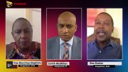 EYE ON TROUBLED CONSTITUENCY IN ST VINCENT AND THE GRENADINES 3