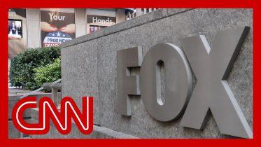 Former Fox News host accused of rape in new lawsuit 6