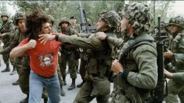 July 11th will mark 30 years since the Oka Crisis in Ontario 1
