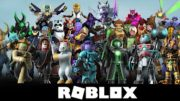 Hackers allegedly spread pro-Trump propaganda on Roblox 2