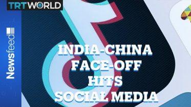 India bans TikTok! 6