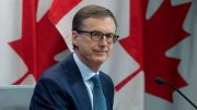 Bank of Canada holds key interest rate, expects COVID-19 recovery to be 'bumpy' 2
