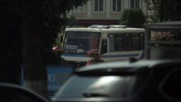 Details of talks with hostage-taker revealed 5