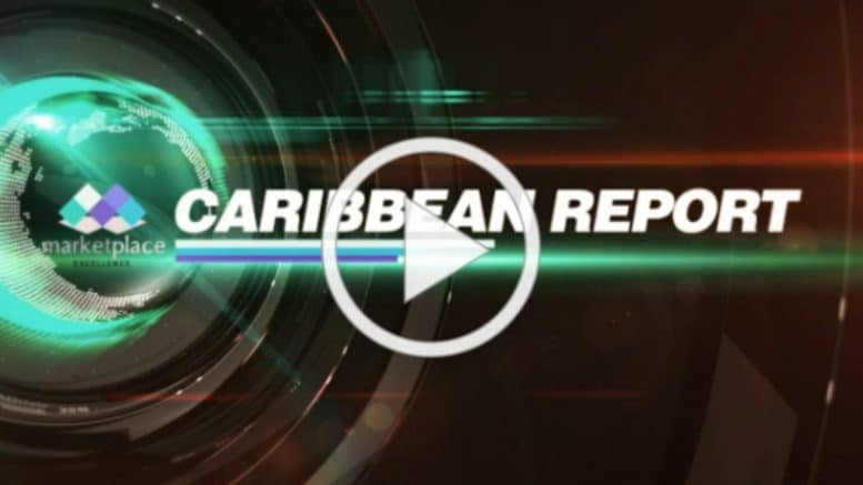 caribbean monthly Report 2020 release monthly