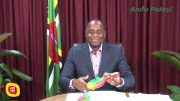 One on One With PM Skerrit E8 - 2nd August, 2020 3
