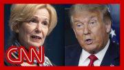 Burnett: Trump calls Dr. Birx pathetic after she tells the truth 3