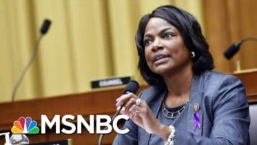 Trump Could Lose Florida And 2020 Election With This VP Pick, Dems Say   MSNBC 6