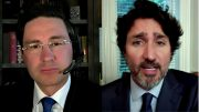 'Nobody believes you': Poilievre grills Trudeau as he testifies over WE Charity controversy 5