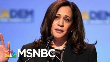 The 'Outsize Importance' Of Joe Biden's VP Pick | Morning Joe | MSNBC 6