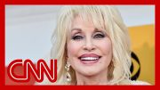 The secret behind Dolly Parton's unmistakable look 4