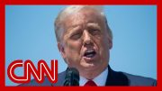 Trump claims Biden, a devout Catholic, wants to 'hurt God' 3