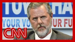 GOP lawmaker calls on Falwell Jr. to resign over photo 5