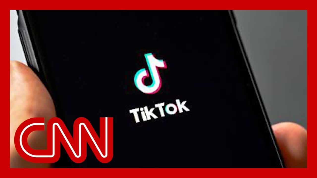Why people fear TikTok could threaten national security 3