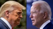 This historian predicted Trump's election in 2016 – here's why he expects a Biden win in 2020 3