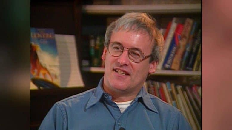 Jan. 14, 1995: Spotlight on children's' author Robert Munsch 1