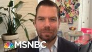 Rep. Swalwell Expresses Hope In New Stimulus Bill Passing | Morning Joe | MSNBC 5