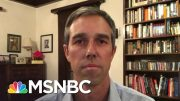 'Cannot Hold Out Hope' That Trump's Timeline On COVID-19 Vaccine Is Accurate | The Last Word | MSNBC 5