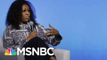 Feeling 'Low-Grade Depression' Over Pandemic, Racial Strife, Trump Admin. Hypocrisy | MSNBC 6