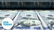 Senate Republicans release info on $1 trillion COVID-19 stimulus package | USA TODAY 5