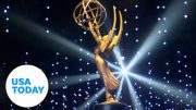 2020 Emmy nominations announcement | USA TODAY 5