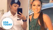 What happened to Vanessa Guillen? | USA TODAY 2