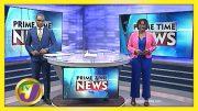 TVJ News: Headlines - August 7 2020 3