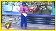 PNP Split in St. Ann North Western - August 7 2020 5