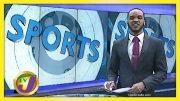 TVJ Sports News: Headlines - August 7 2020 3