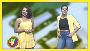 TVJ Intense 5 - August 8 2020 6