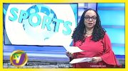 TVJ Sports News: Headlines - August 9 2020 2