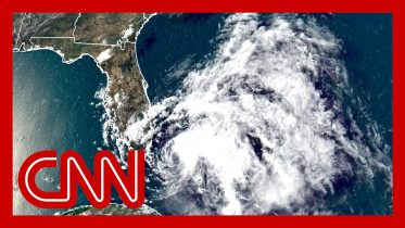Isaias weakens to a tropical storm as it nears Florida 10
