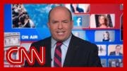 Stelter: We are witnessing creeping authoritarianism 2