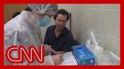 CNN investigates Russia's claim of cutting-edge virus response 4