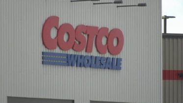 Costco launches same-day grocery delivery across Canada 6