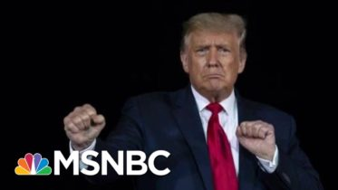 Trump Tries To Contain Fallout; Editorial Board Plays Down Woodward Book | Morning Joe | MSNBC 6