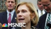 Prosecutor In Durham's Investigation Resigns Over Concern Of Political Pressure | Deadline | MSNBC 5